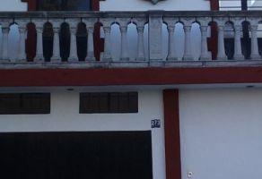 Foto de casa en venta en Lomas del Sol, Puebla, Puebla, 12279524,  no 01