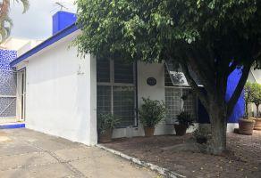 Foto de casa en venta en Cuautlixco, Cuautla, Morelos, 14902582,  no 01