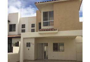 Foto de casa en venta en Monterreal, Torreón, Coahuila de Zaragoza, 7123361,  no 01