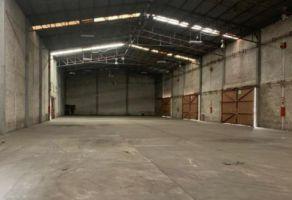 Foto de bodega en renta en Industrial Vallejo, Azcapotzalco, DF / CDMX, 21555005,  no 01