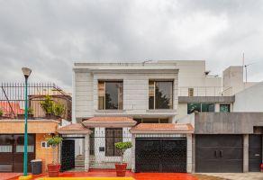 Foto de casa en venta en Jardines de Coyoacán, Coyoacán, DF / CDMX, 13012414,  no 01