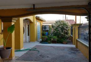 Foto de casa en venta en Cuauhtémoc Sur, Mexicali, Baja California, 16394690,  no 01