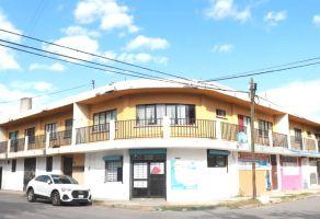 Foto de edificio en venta en Moderna, Monterrey, Nuevo León, 18666640,  no 01