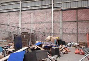 Foto de bodega en renta en Tlalnepantla Centro, Tlalnepantla de Baz, México, 12384417,  no 01