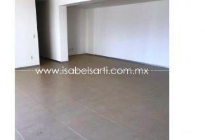 Foto de departamento en venta y renta en Juriquilla, Querétaro, Querétaro, 16823399,  no 01
