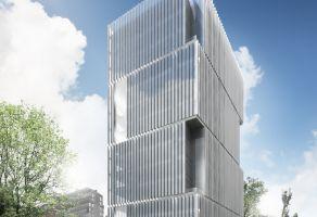 Foto de edificio en venta en Ampliación Granada, Miguel Hidalgo, DF / CDMX, 21628549,  no 01
