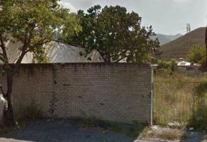Foto de terreno comercial en venta en Satélite 6 Sector Acueducto, Monterrey, Nuevo León, 11505480,  no 01