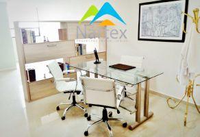 Foto de oficina en venta en Bosques de San Francisco, Soledad de Graciano Sánchez, San Luis Potosí, 9872900,  no 01