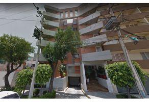 Foto de departamento en renta en Álamos, Benito Juárez, Distrito Federal, 6874513,  no 01