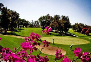 Foto de terreno habitacional en venta en Club de Golf Atlas, El Salto, Jalisco, 14902566,  no 01