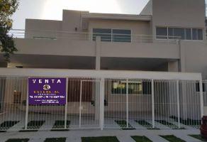 Foto de casa en venta en La Villa, Zapopan, Jalisco, 7128458,  no 01