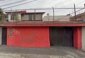 Foto de casa en venta en San Juan Tepepan, Xochimilco, DF / CDMX, 20311106,  no 01