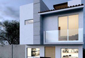 Foto de casa en venta en Centro, Querétaro, Querétaro, 12996850,  no 01