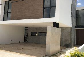 Foto de casa en venta en Los Álamos, Mérida, Yucatán, 15480246,  no 01