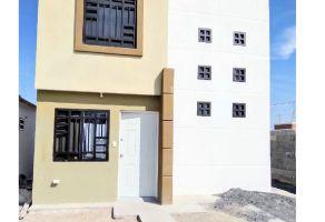 Foto de casa en renta en Ciénega de Flores Centro, Ciénega de Flores, Nuevo León, 20812847,  no 01