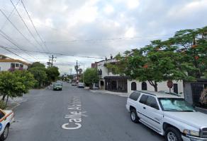 Foto de casa en venta en Villa Alegre, Monterrey, Nuevo León, 13182932,  no 01