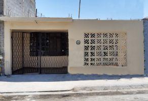 Foto de casa en venta en San Bernabe, Monterrey, Nuevo León, 13746658,  no 01