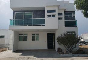 Foto de casa en condominio en venta en Lomas de Angelópolis II, San Andrés Cholula, Puebla, 20782030,  no 01