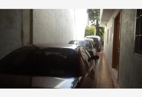 Foto de casa en venta en Del Gas, Azcapotzalco, Distrito Federal, 2578423,  no 01