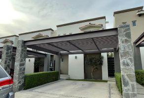 Foto de casa en venta en Cabo San Lucas Centro, Los Cabos, Baja California Sur, 21751534,  no 01