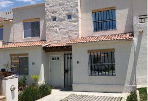 Foto de casa en condominio en renta en Ciudad del Sol, Querétaro, Querétaro, 20605281,  no 01