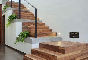 Foto de casa en venta en 5a. Gaviotas, Mazatlán, Sinaloa, 15389417,  no 01