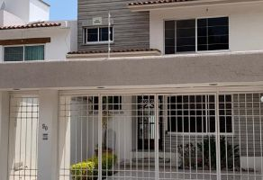 Foto de casa en renta en Milenio III Fase A, Querétaro, Querétaro, 18680001,  no 01