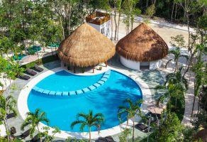 Foto de departamento en venta en Cancún (Internacional de Cancún), Benito Juárez, Quintana Roo, 20399308,  no 01