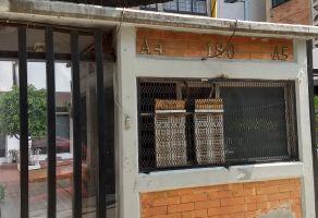 Foto de departamento en venta en Doctores, Cuauhtémoc, DF / CDMX, 15302012,  no 01