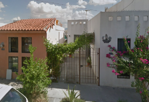 Foto de casa en venta en Balcones del Norte III, Apodaca, Nuevo León, 21360466,  no 01