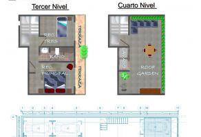 Foto de casa en venta en Nativitas, Benito Juárez, Distrito Federal, 5911744,  no 01
