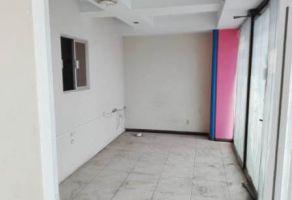 Foto de local en renta en Mitras Sur, Monterrey, Nuevo León, 5955606,  no 01