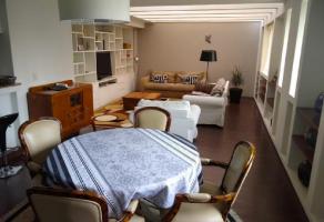 Foto de departamento en renta en Roma Norte, Cuauhtémoc, DF / CDMX, 16829359,  no 01
