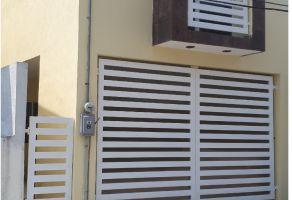 Foto de casa en venta en Monte Alto, Altamira, Tamaulipas, 15129501,  no 01