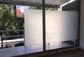 Foto de edificio en venta en Polanco II Sección, Miguel Hidalgo, DF / CDMX, 8540086,  no 01