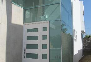 Foto de casa en venta en Club de Golf Atlas, El Salto, Jalisco, 1413351,  no 01