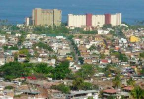 Foto de terreno habitacional en venta en Agua Azul, Puerto Vallarta, Jalisco, 22001878,  no 01