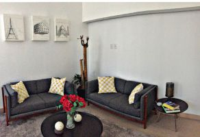 Foto de departamento en venta en Hipódromo Condesa, Cuauhtémoc, Distrito Federal, 6599824,  no 01