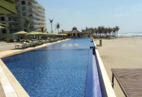 Foto de departamento en renta en Alfredo V Bonfil, Acapulco de Juárez, Guerrero, 16154757,  no 01