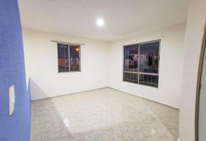 Foto de casa en renta en 59 1, las américas ii, mérida, yucatán, 0 No. 01