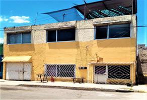 Foto de casa en venta en 59 152 , santa cruz meyehualco, iztapalapa, df / cdmx, 0 No. 01