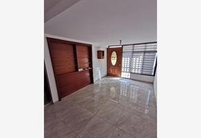 Foto de casa en venta en 59 169, prados san vicente, san luis potosí, san luis potosí, 19296354 No. 01