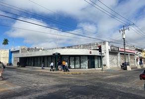 Foto de edificio en venta en 59 487 , merida centro, mérida, yucatán, 0 No. 01
