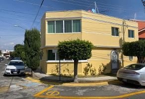 Foto de casa en renta en 59 b poniente 15, villas everest, puebla, puebla, 0 No. 01