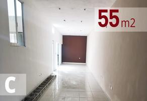 Foto de oficina en renta en 59 , caucel, mérida, yucatán, 0 No. 01