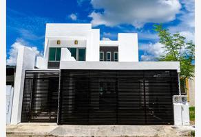 Foto de casa en venta en 59 e 123, las américas ii, mérida, yucatán, 0 No. 01