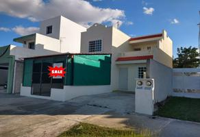 Foto de casa en venta en 59 , las américas ii, mérida, yucatán, 0 No. 01