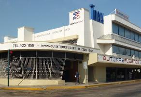 Foto de local en venta en 59 , merida centro, mérida, yucatán, 14102873 No. 01