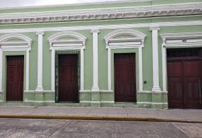 Foto de local en venta en 59 , merida centro, mérida, yucatán, 14102885 No. 01