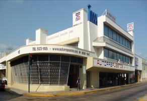 Foto de local en venta en 59 , merida centro, mérida, yucatán, 20175246 No. 01